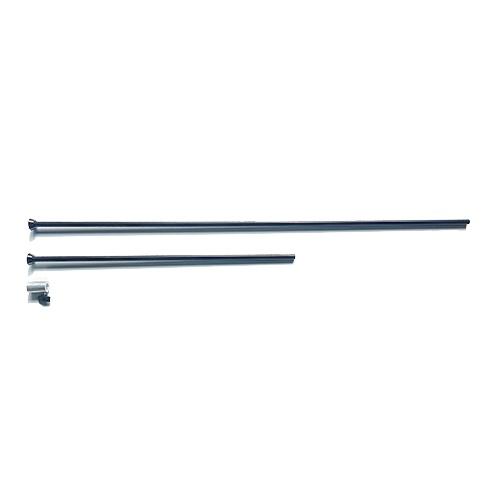 Spirofix Injectiebuis voor Spirofix Mortelpomp