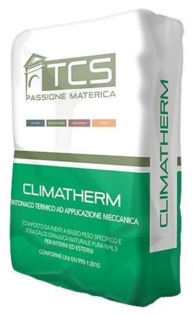 ClimaTherm M
