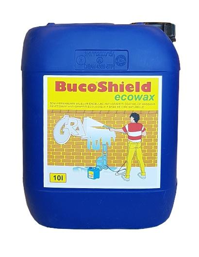 BucoShield Ecowax