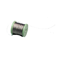 Wire 0,7 mm Nylon Coated