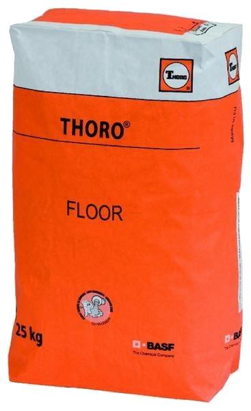 Thorofloor
