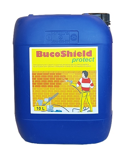 BucoShield Protect