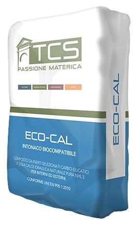 Eco Cal