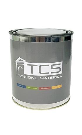 TCS Pigmenten