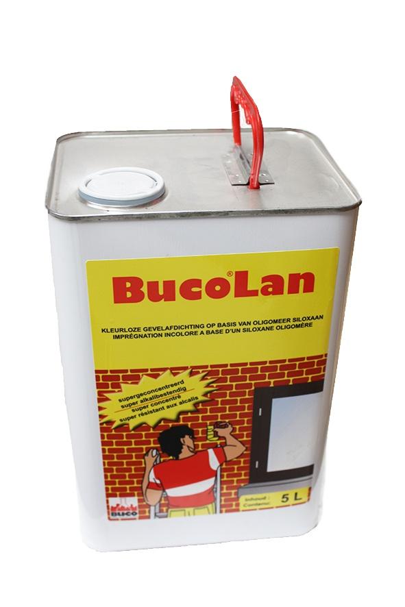 BucoLan