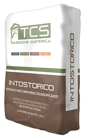 Intostorico