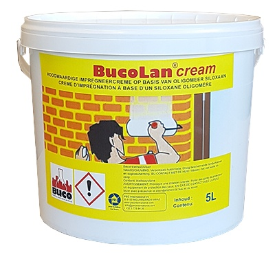 BucoLan cream