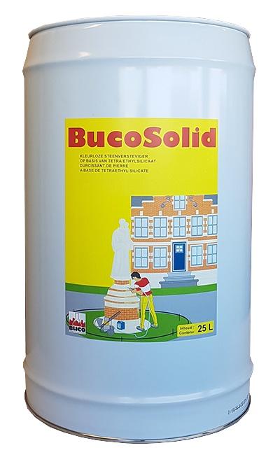 BucoSolid