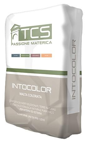 Intocolor