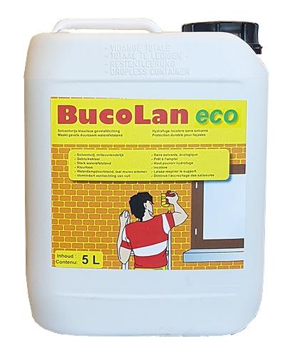 BucoLan eco