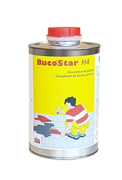 BucoStar H4