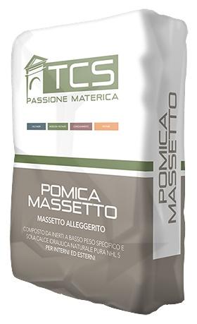 Pomica Massetto