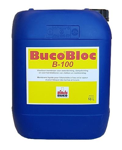 BucoBloc B100