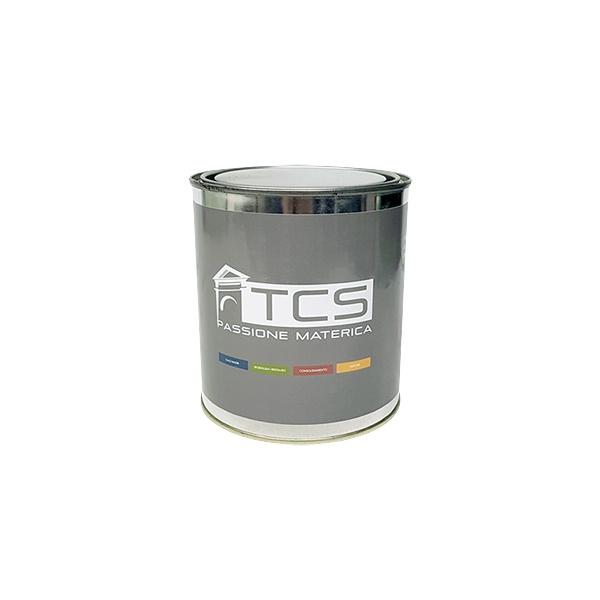 TCS Poederpigmenten